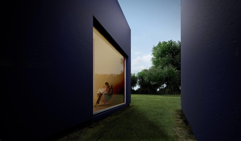 Casa_I_moomoo_architects_peruarki_casas_arquitectura_lhouse01.jpg