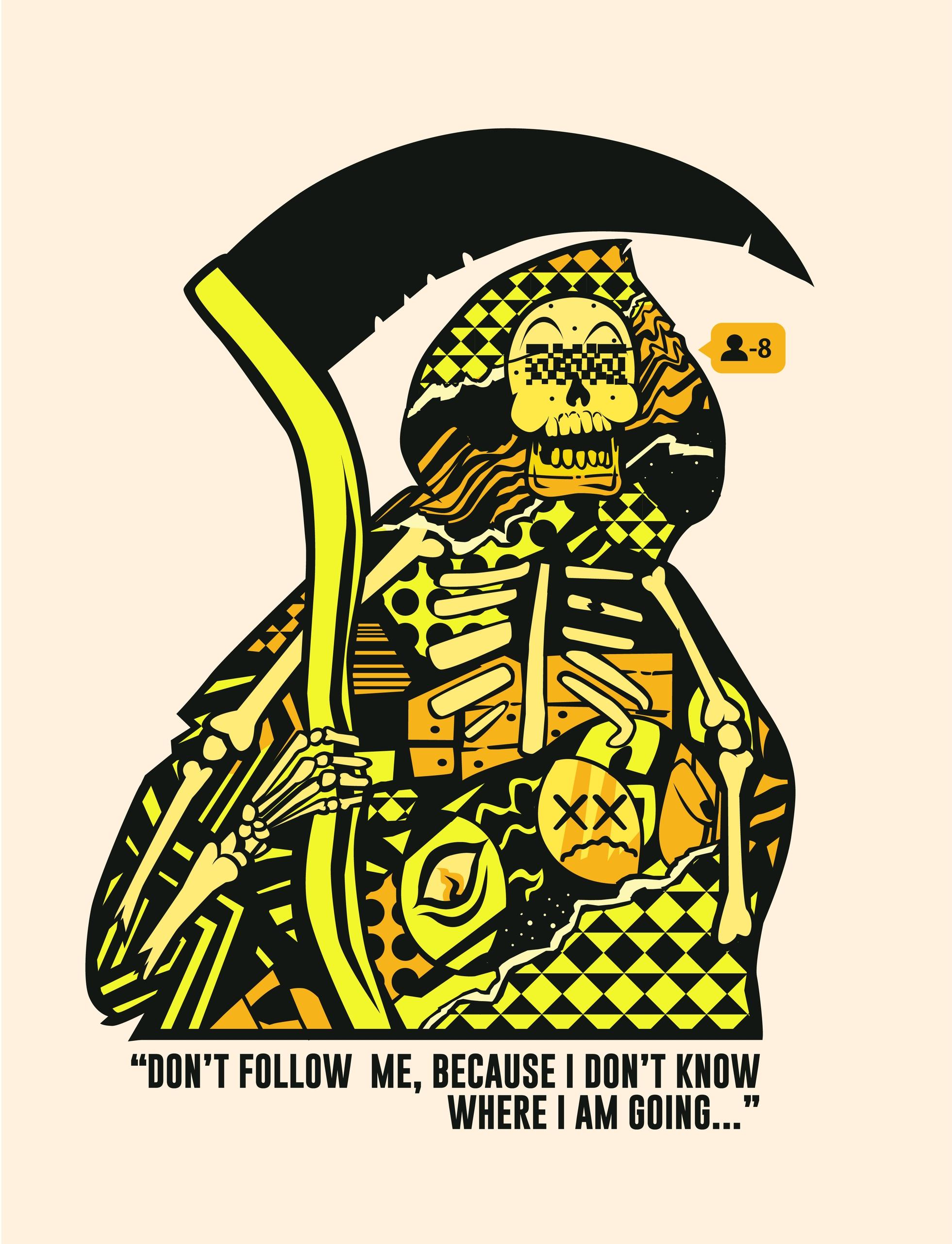 Don't Folllow Me-01.jpg