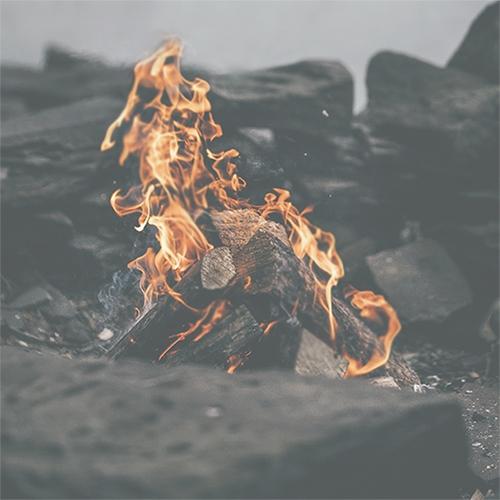 Fire500.jpg