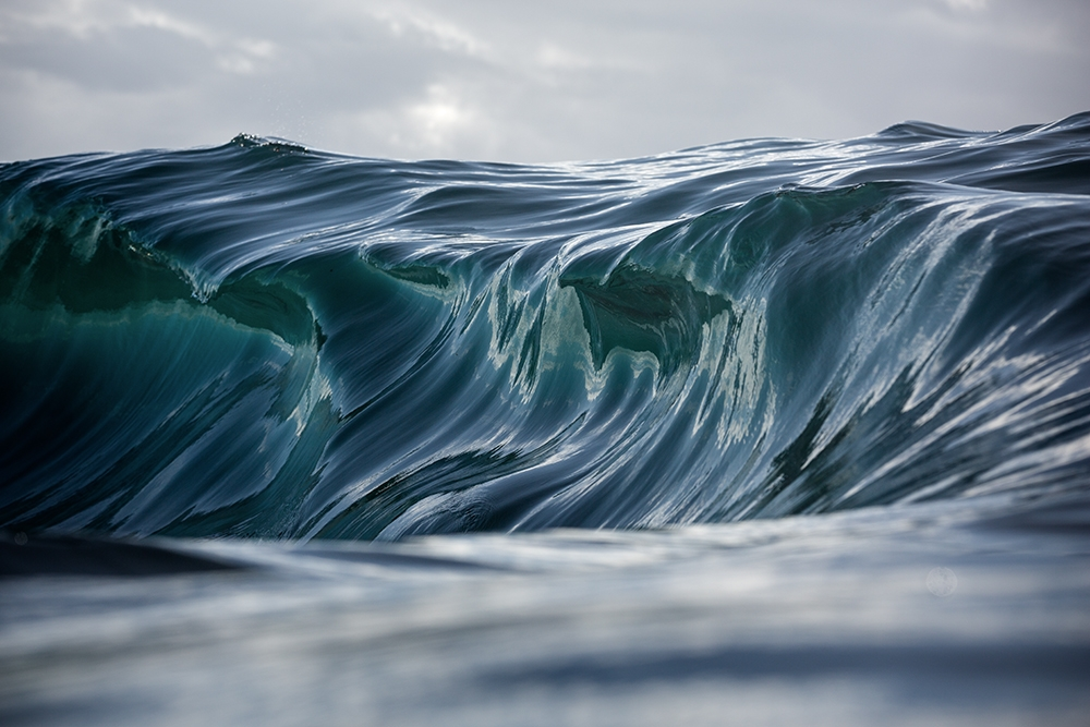 WarrenKeelan_Congeal.jpg
