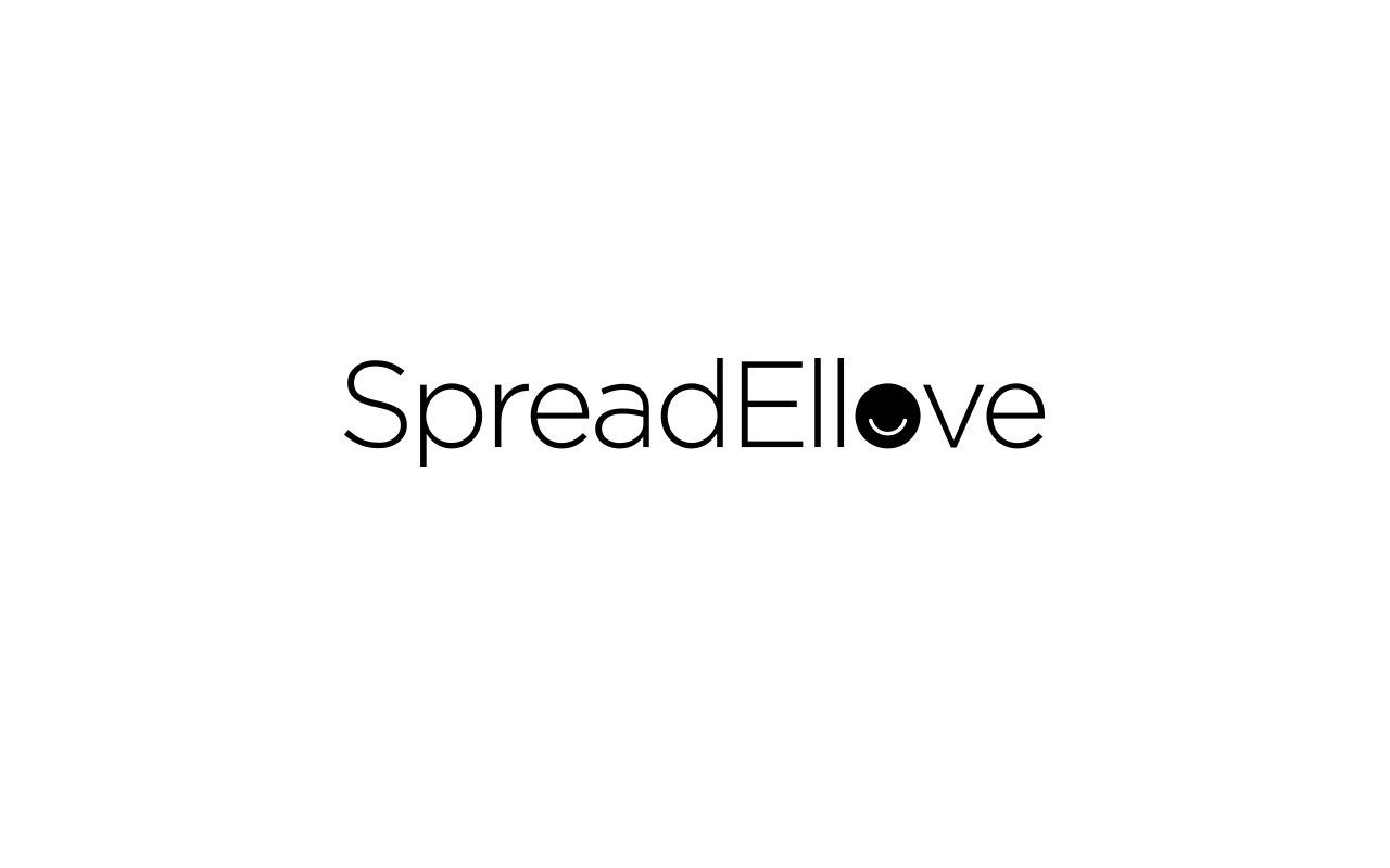 spread-ellove-1.png