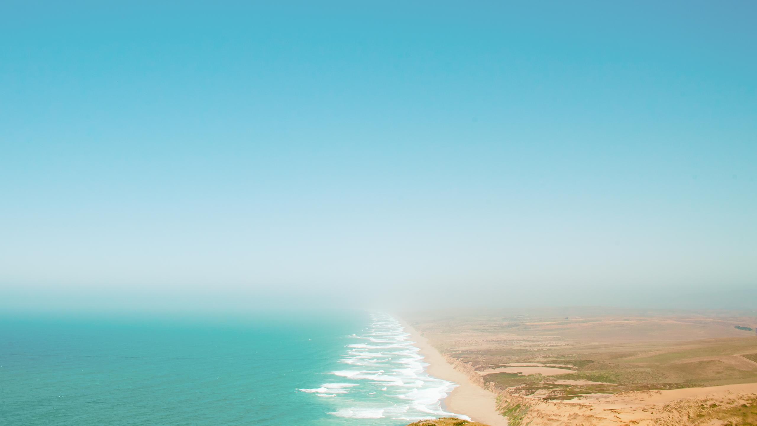 Point Reyes-108.jpg