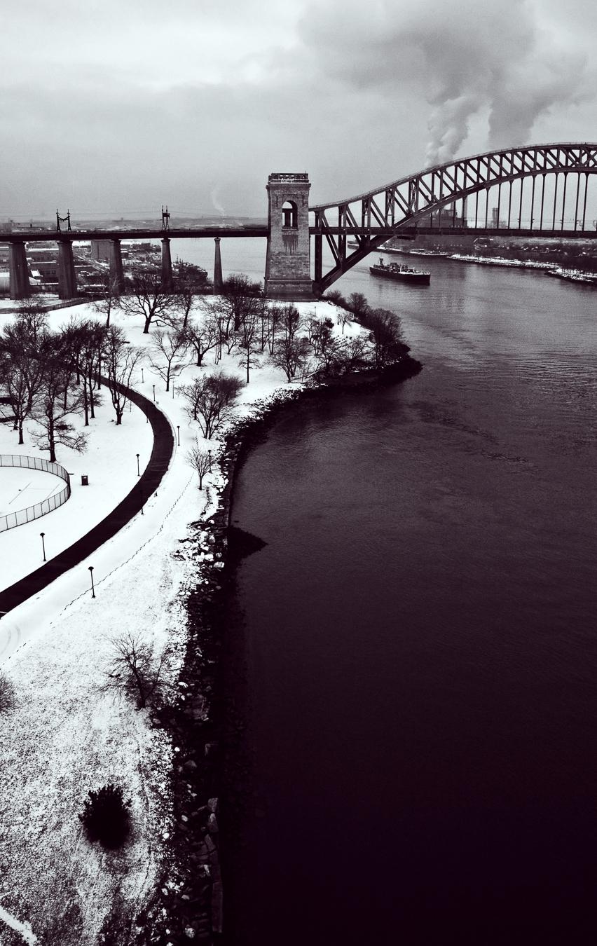 Triboro Bridge Ariel.jpg