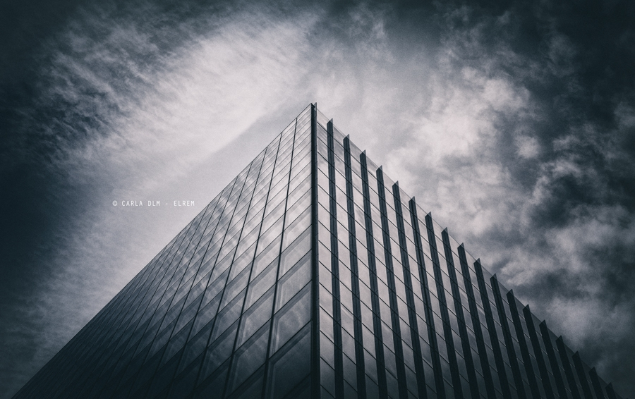 Fantasma-PyramidEllo.jpg