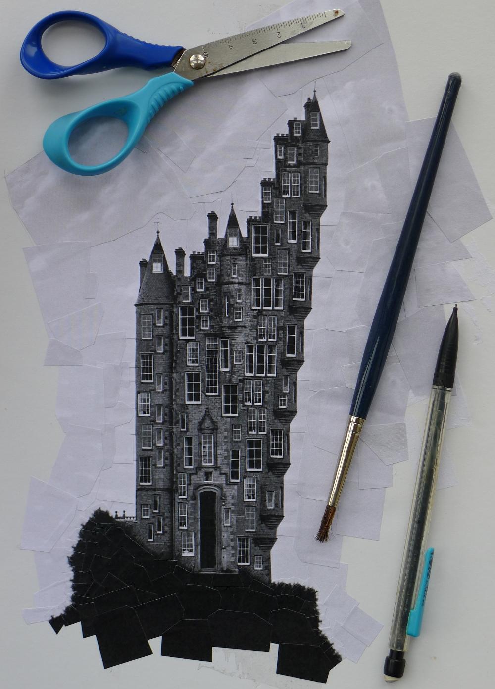 lola dupre haunted castles 1000.JPG