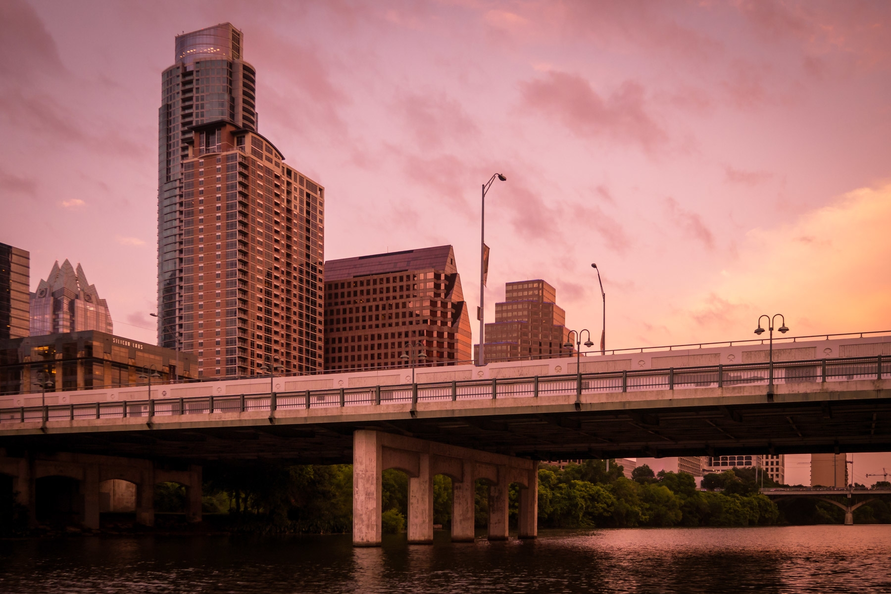 austin lady bird lake sunset.jpg