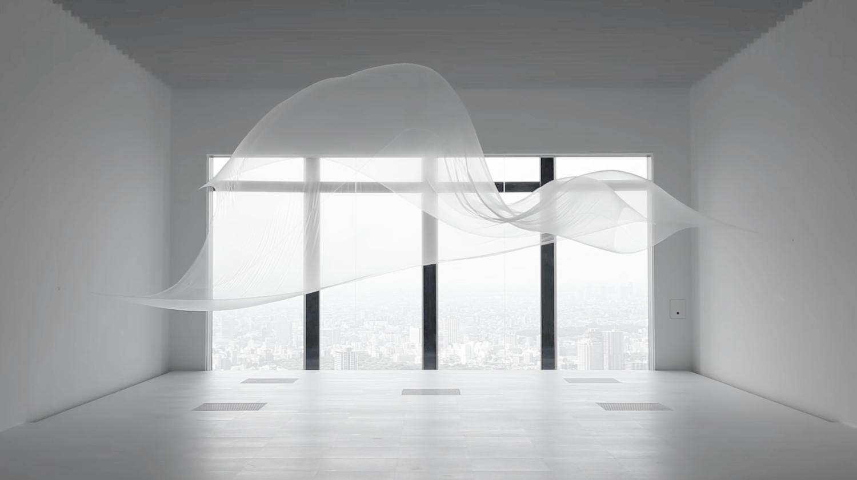Liminal Air Space-Time by Shinji Ohmaki 1.jpg