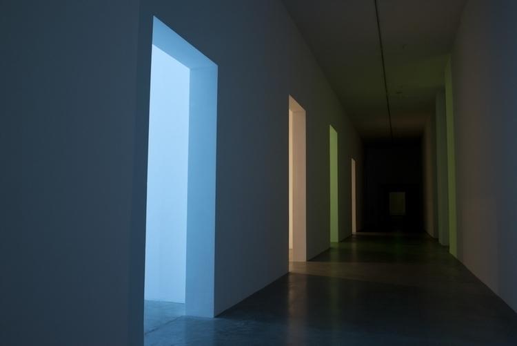 Laddie-John-Dill-Installation-01