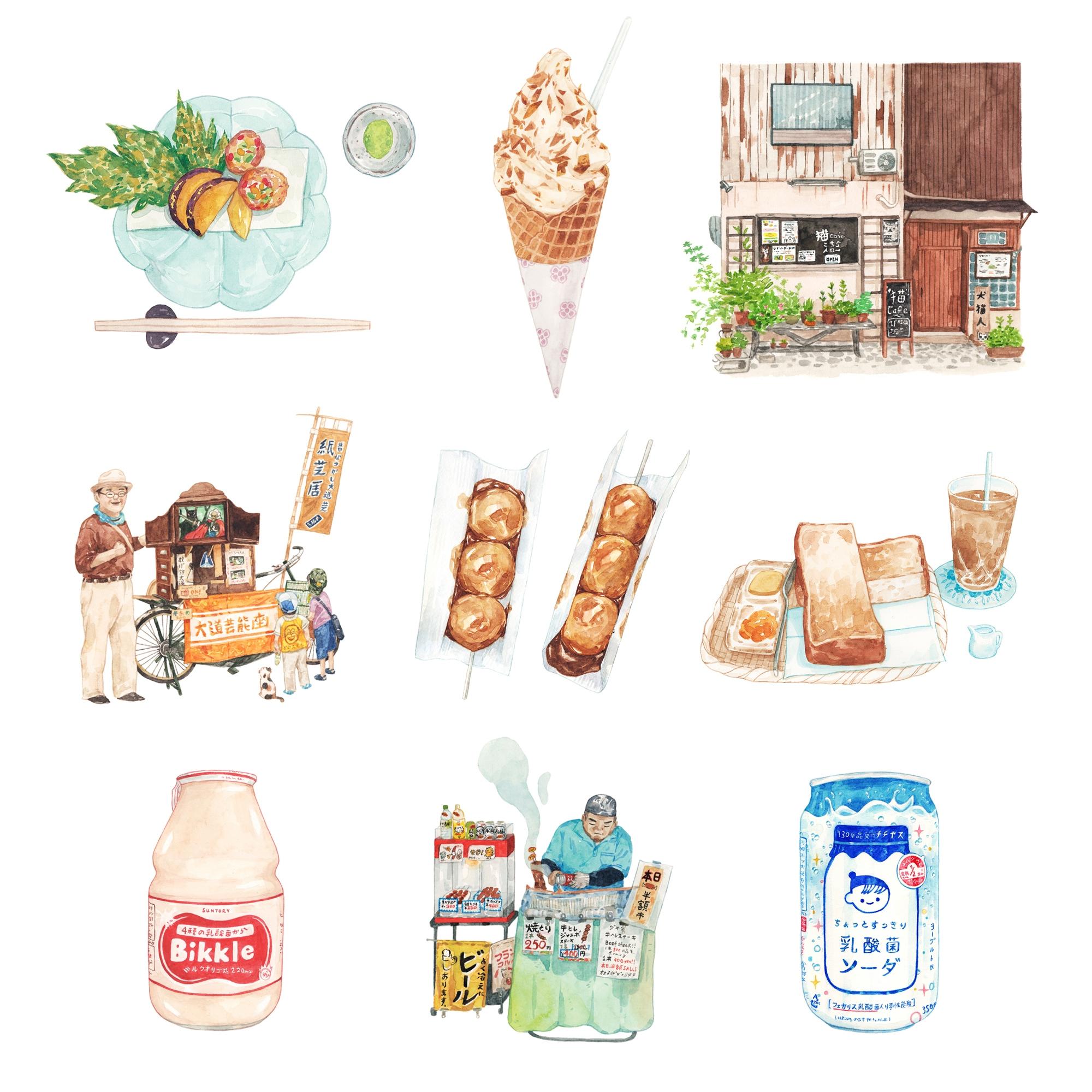 Store-advertisement-instagram.jpg