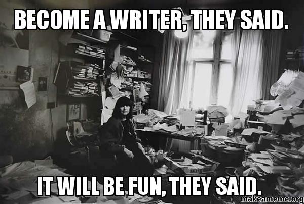 become-a-writer.jpg