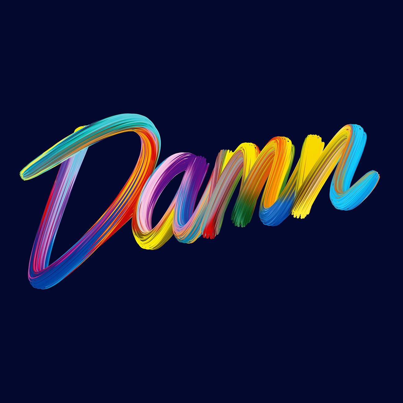 DanielTriendl-Damn.jpg
