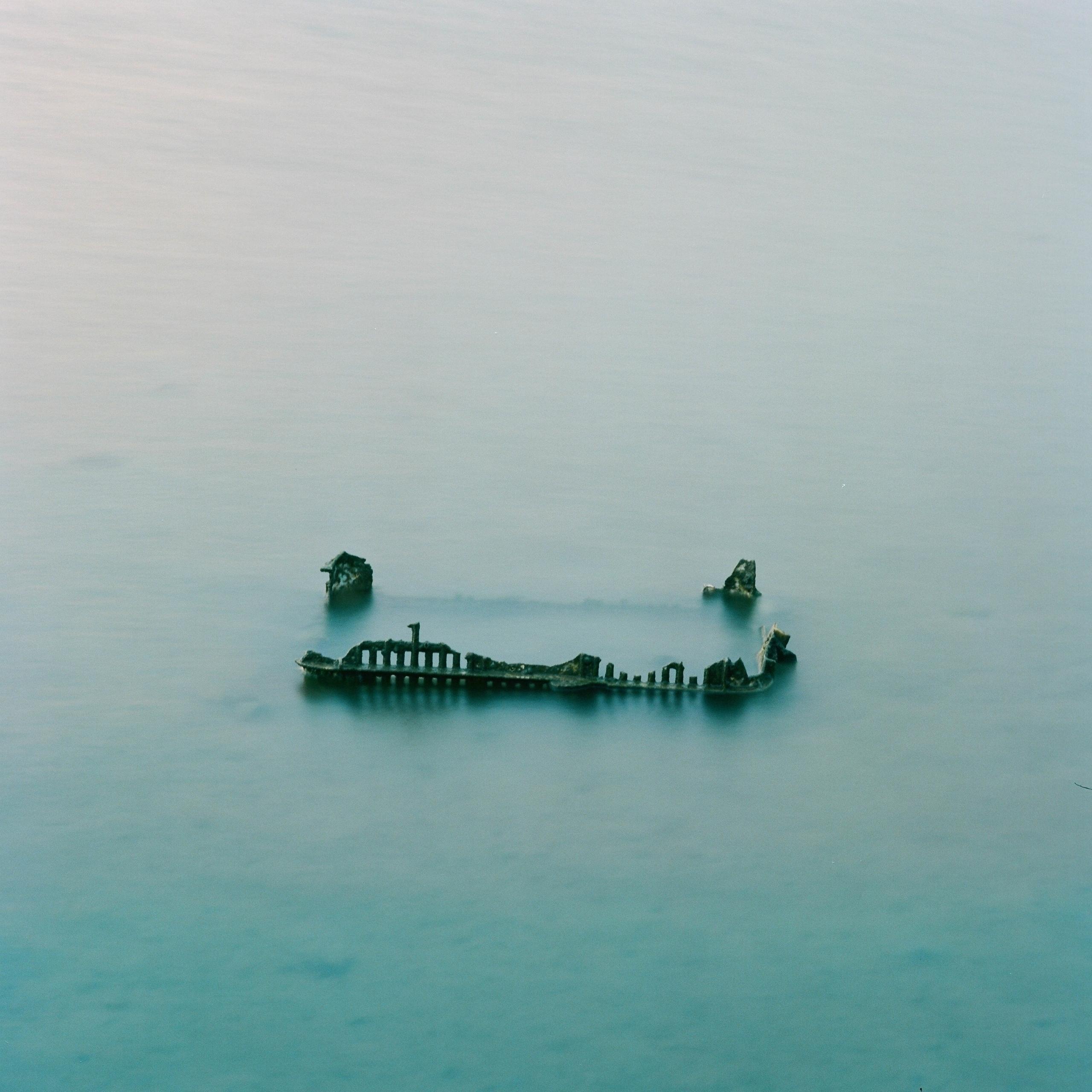 Zine「漁人才知道的美景」-1.jpg