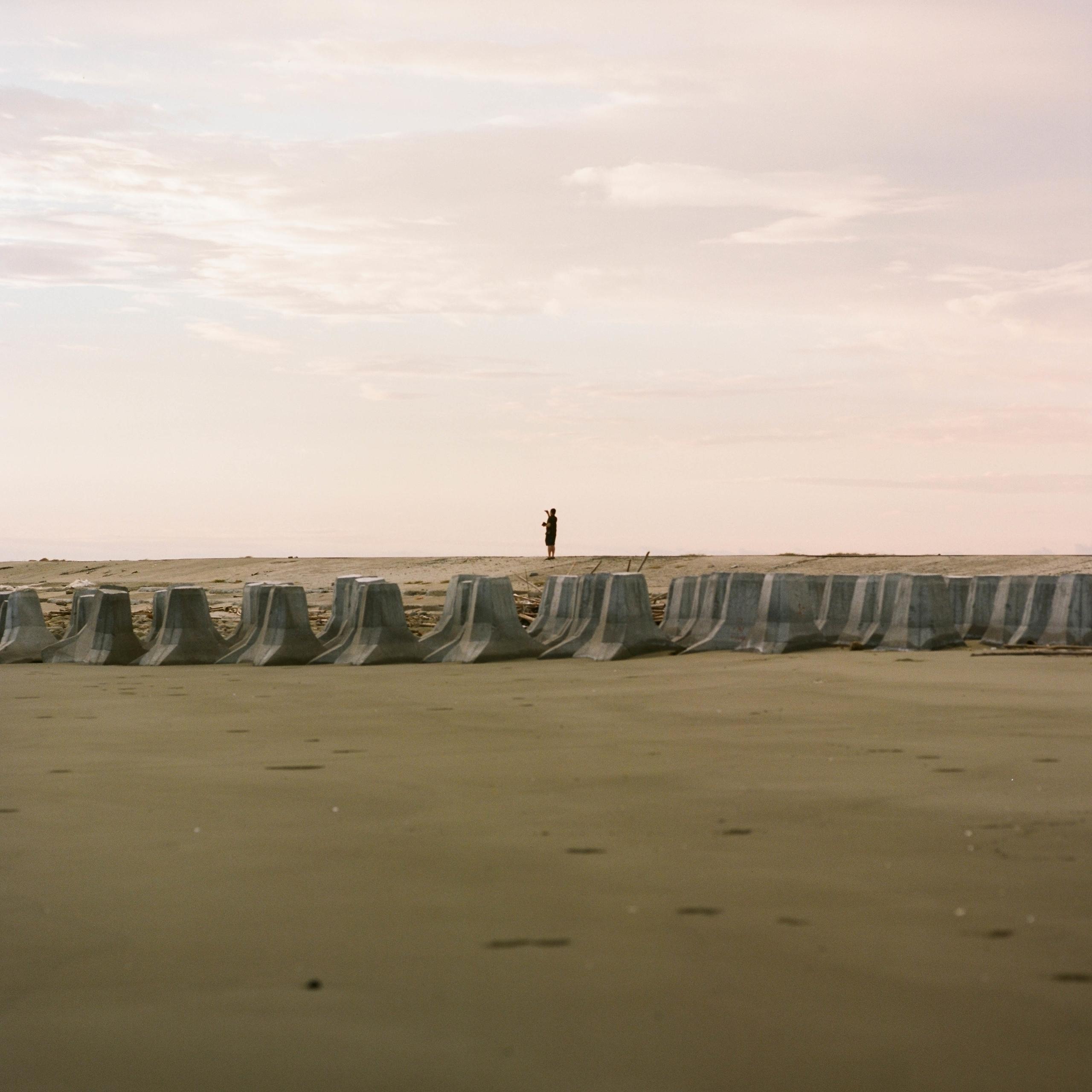 Zine「漁人才知道的美景」-2.jpg