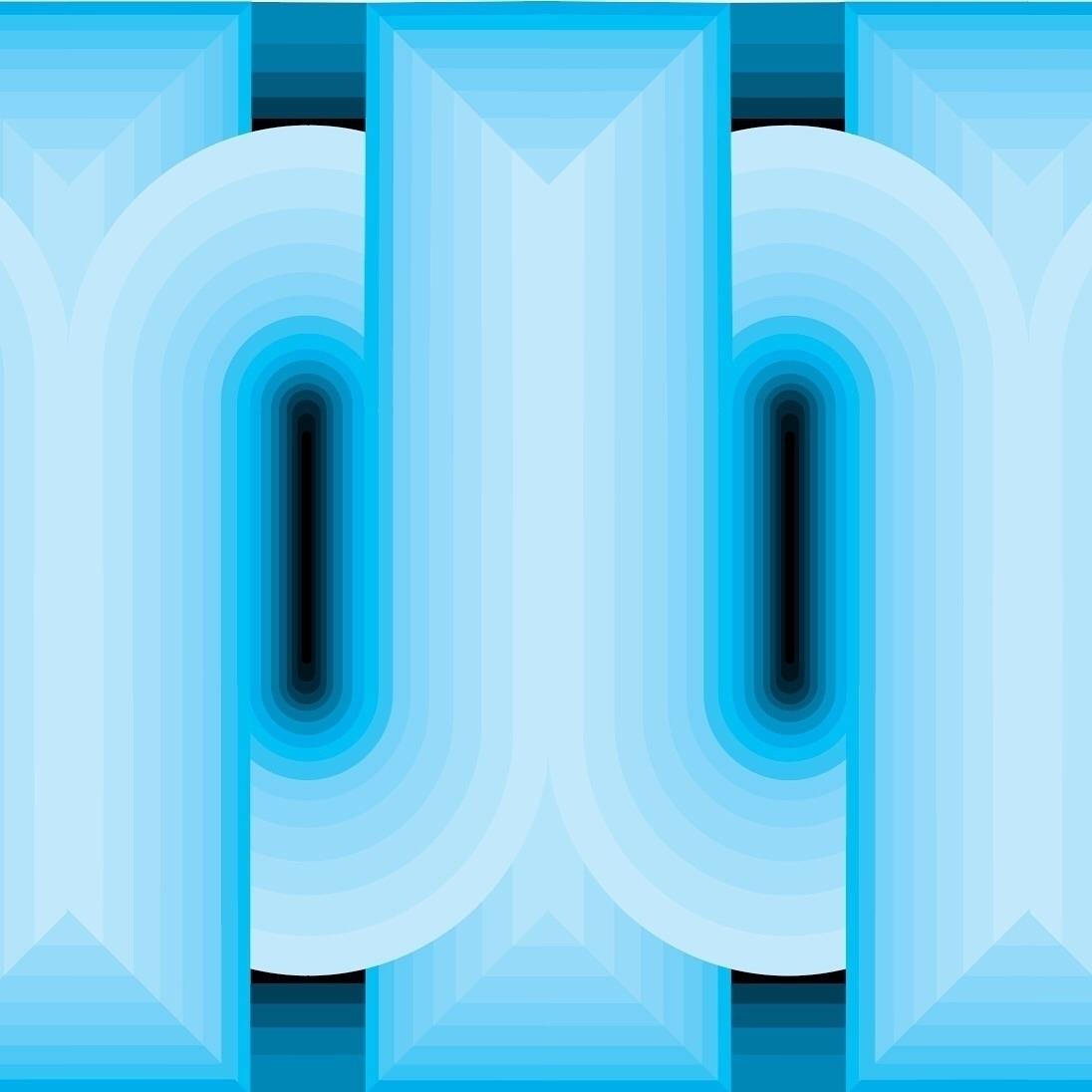 E8D08843-4214-48E1-9FDD-9B2285AEB589.jpg