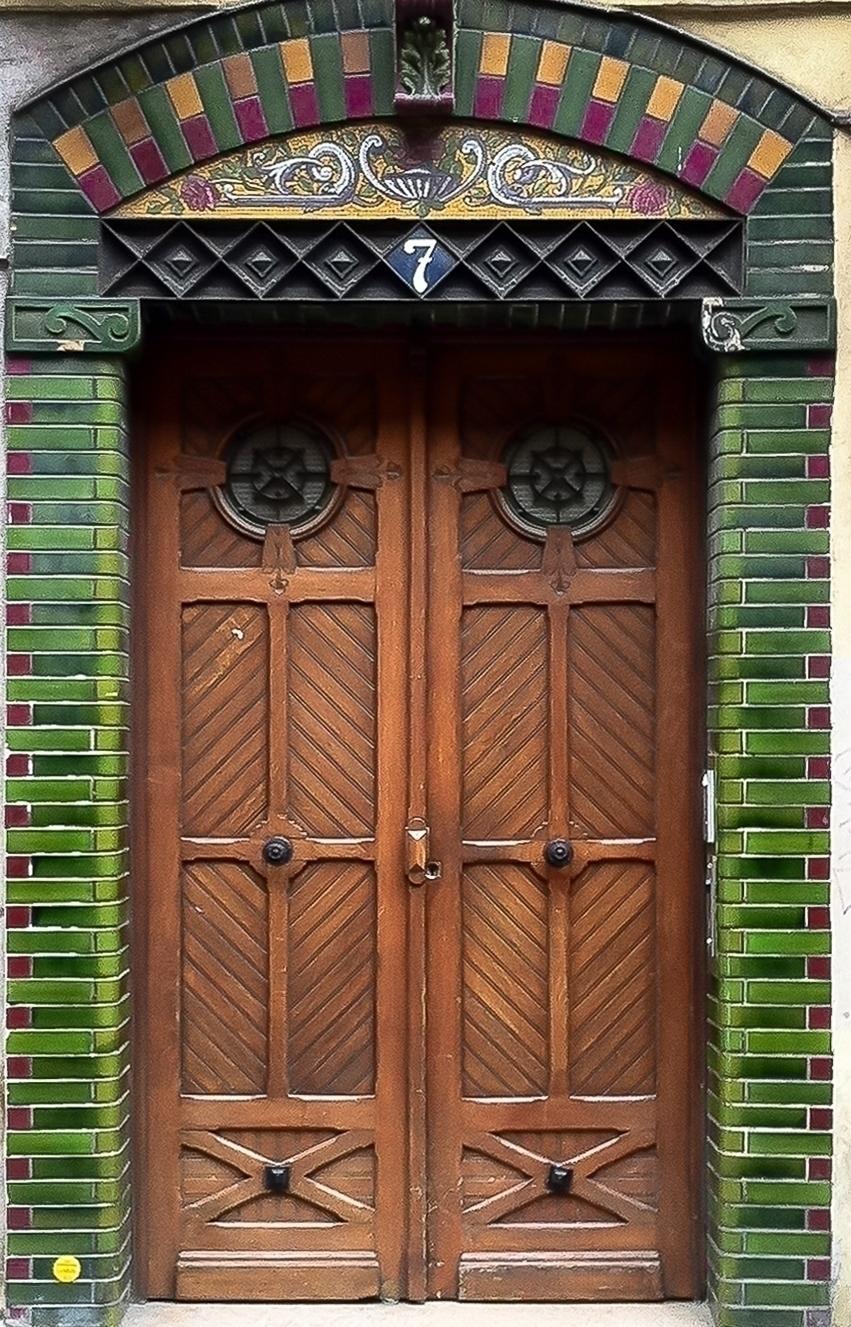 Porte VIIc.jpg