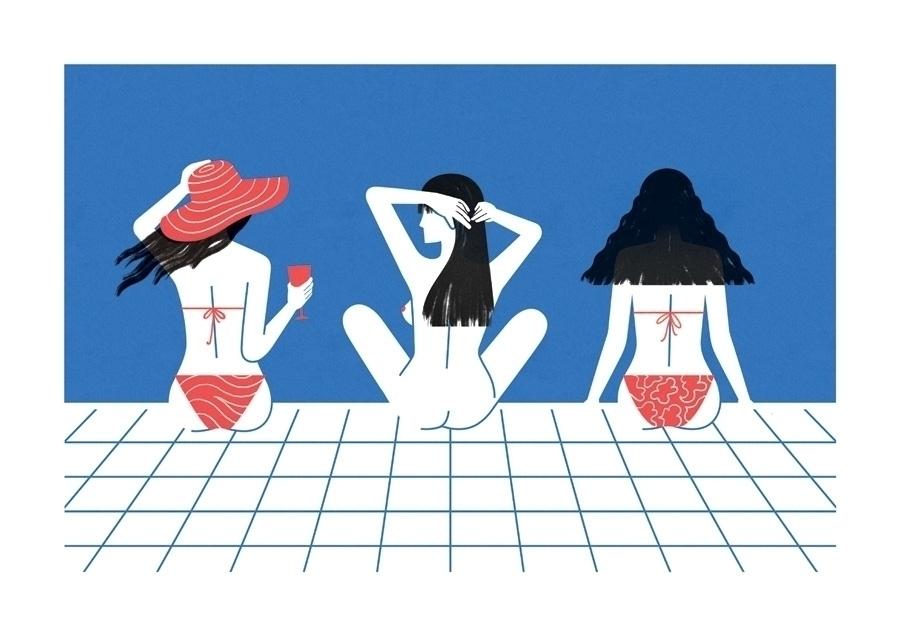 Poolside-900px.jpg