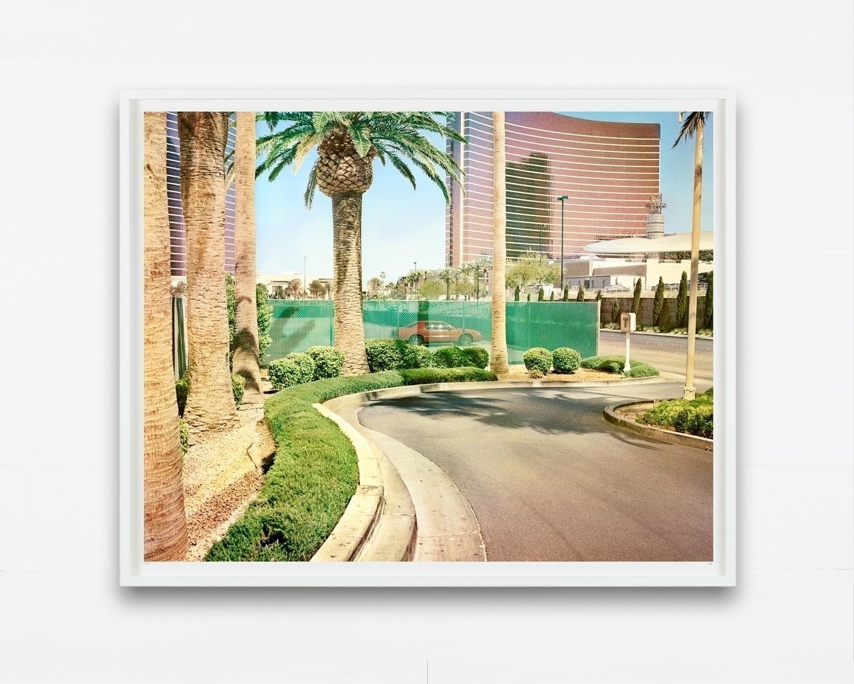 JK_Editions_H&G_VegasCar_F.jpg