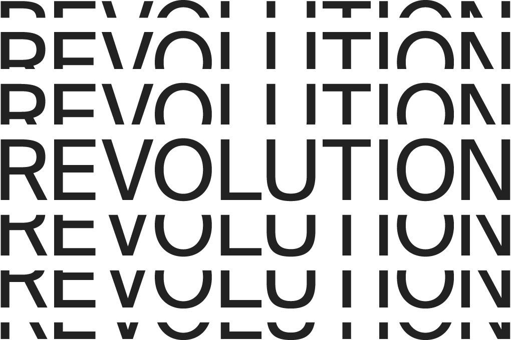 03-Revolution.png