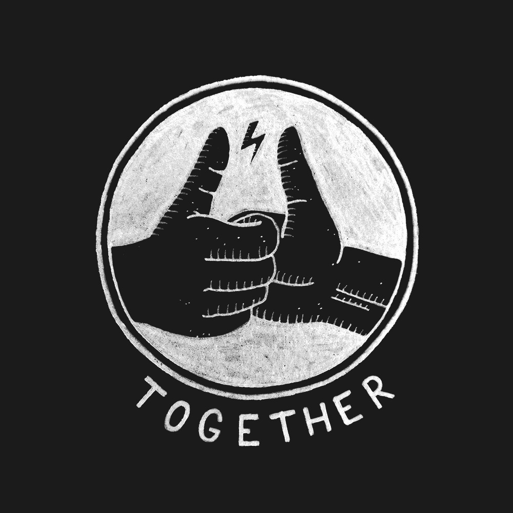 Copy of together.png