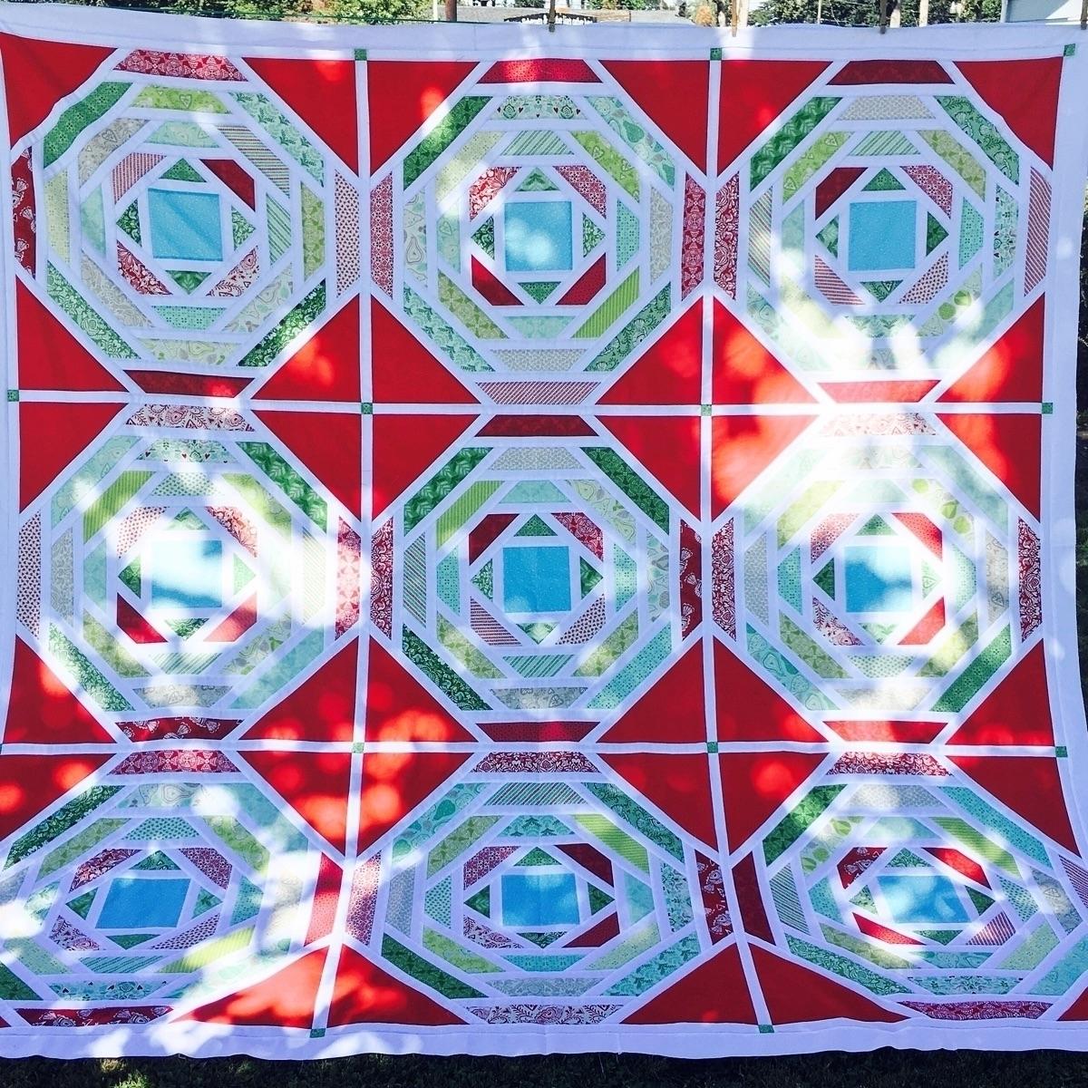 B83727F9-78CD-445E-976B-67949AE13FE8.jpg