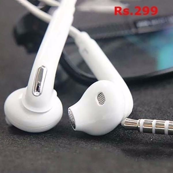 High quality HBE7 earphones for all smart phones