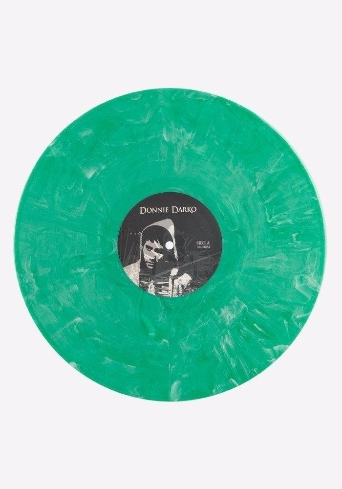 Wiki donnie darko soundtrack download