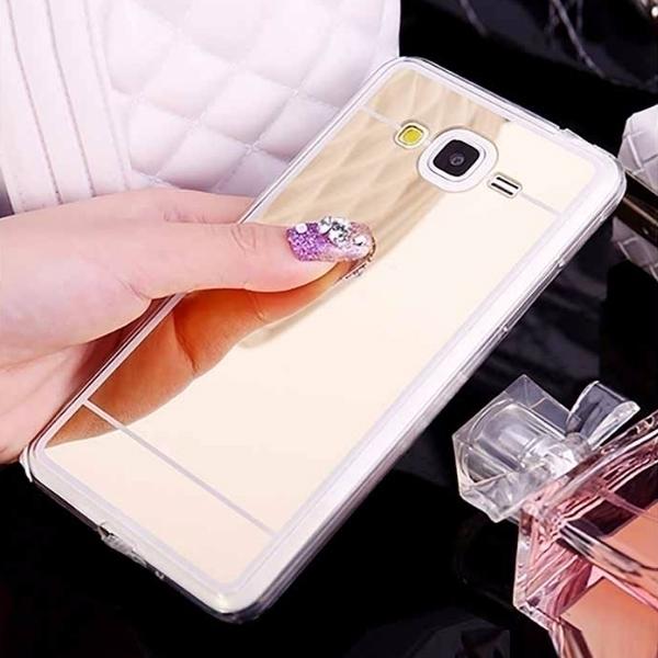 Samsung mobile covers upto 7o% off