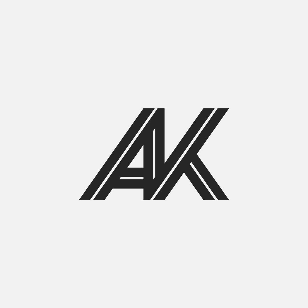 acronym Logo Design  BrandCrowd
