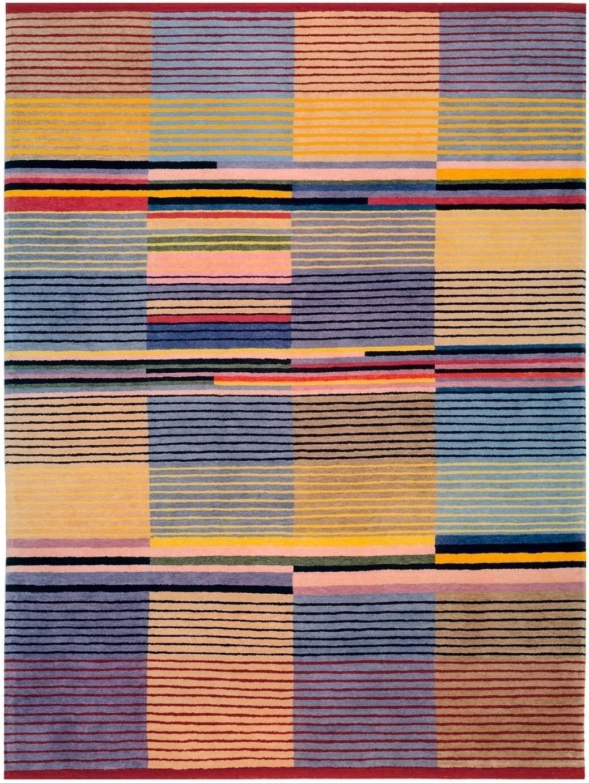 gunta st lzl 1897 1983 was a german textile artist. Black Bedroom Furniture Sets. Home Design Ideas