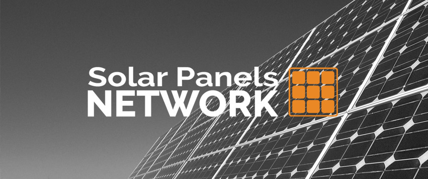 Solar Panels Network USA (@solarpanelsnetworkusa)